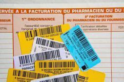Royaume-Uni : les prix des médicaments seront annoncés aux patients