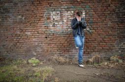 Harcèlement à l'école : un impact plus grave que la maltraitance