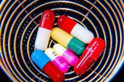 Effet placebo : la piste génétique