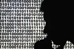 Données de santé : la nouvelle proie des hackers