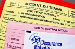 Un infirmier accusé d'avoir escroqué 1 million d'euros à la Sécurité sociale