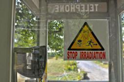 Lignes électriques, 4G : la France va mieux mesurer les effets