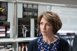 Cancer colorectal : 16 millions de Français concernés par le nouveau test
