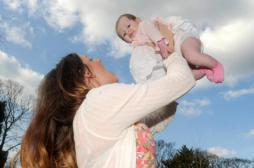 La Norvège, le meilleur pays pour devenir maman