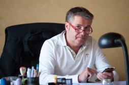 Paul François : l'agriculteur qui a fait condamner Monsanto