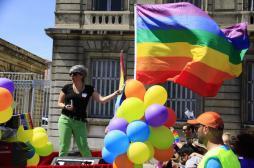 Argentine : changer de sexe devient gratuit