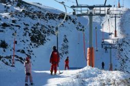 Savoie : suspicion d'intoxication alimentaire dans un centre de vacances
