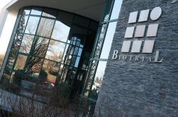 Rennes : Biotrial n'a pas identifié de faute « pour l'instant »