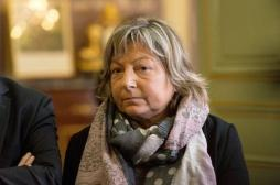 Calais : les migrants privés d'eau par la maire de la ville