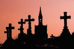 La science identifie 11 facteurs pour bien mourir