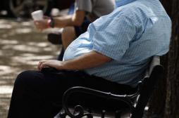 Obésité : une piste génétique pour lutter contre l'inflammation chronique