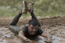 Mud Day  : 150 personnes aux urgences