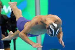 Rio 2016 : pourquoi les ventouses séduisent les athlètes