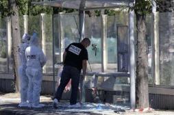 Terrorisme : l'Ordre des médecins s'oppose à la levée du secret médical