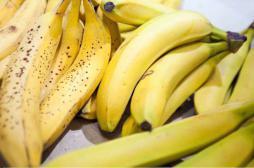 Mélanome : un nouvel outil diagnostic développé grâce à des bananes