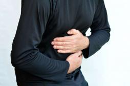 Maladie de Crohn : la vitamine D éviterait les rechutes