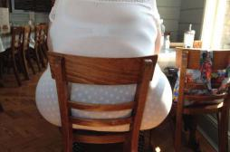 Obésité : la perte de poids protège les genoux de l'arthrose