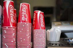 Les sodas augmentent le risque de diabète de type 2