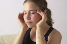 La migraine expliquée aux ados