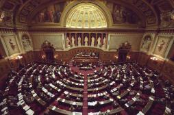 Tiers payant, paquet neutre, IVG : le Sénat détricote la loi santé
