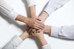 Sclérose en plaques : des ateliers pour maîtriser sa maladie