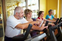 Les activités multitâches améliorent les performances physiques