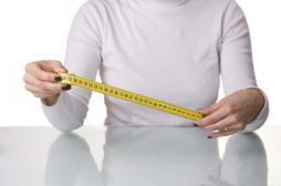 Maladies cardiovasculaires : être petit augmente les risques
