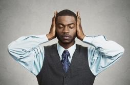 La testostérone pousse les hommes à nier leurs erreurs