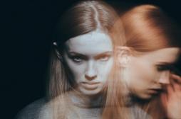 Schizophrénie: des mécanismes qui diffèrent selon le sexe