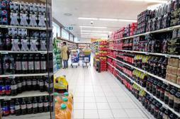 Obésité : réduire le sucre dans les sodas éviterait 1,5 million de cas