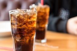 Cancer colorectal : les boissons sucrées augmentent le risque chez les femmes de moins de 50 ans