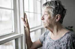 La solitude amplifie le risque de diabète