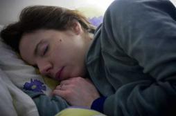 Sommeil : éviter les régimes riches en gras pour bien dormir