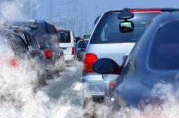 Pollution : l'Etat s'engage à améliorer son plan de lutte