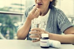 Cancer du sein : les statines joueraient un rôle protecteur