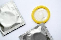 Stealthing : les cas de retrait de préservatif se multiplient