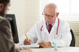 Angine de poitrine : le Vastarel réservé aux cardiologues
