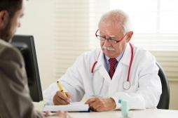 Antibiotiques : l'OMS veut réguler leur utilisation