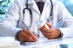 Médicaments : la codéineest désormais délivrée sur ordonnance