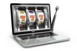 Gaming et gambling : pas si éloignés que cela !