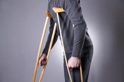 Dépister l'ostéoporose avec le FRAX pour réduire les risques de fractures