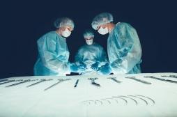Nîmes : un appel à témoins pour retrouver d'autres patients à qui un médecin aurait injecté de l'acide dans l'estomac