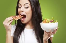 Présidentielle : les Français réclament une meilleure sécurité alimentaire