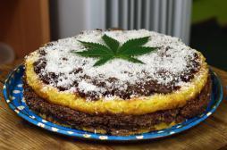 Lyon : un médecin en garde à vue pour un gâteau au cannabis