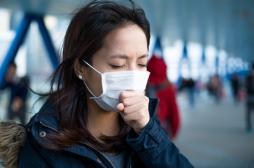 Grippe : 19 400 décès en plus pour la période hivernale