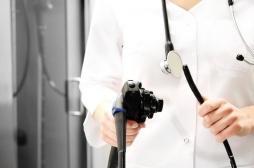 Cancer colorectal : le nombre de décès en hausse chez les moins de 55 ans