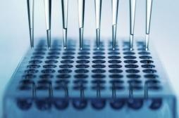Médecine génomique : deux plateformes de séquençage disponibles dès 2018