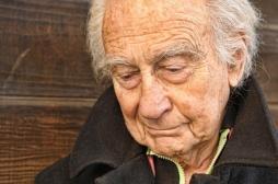 Alzheimer : le langage peut trahir des signes précoces
