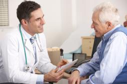 Le CHU de Bordeaux étudie l'effet des statines en prévention