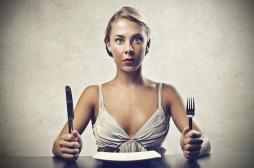 La fréquence des repas influence la prise de poids